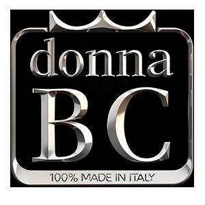 чорапогащи Донна БЦ