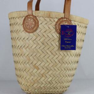 Средна кошница за плаж Льо Комптоар де ля Плаж