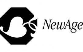 италианска марка за мъжко бельо Ню Ейдж