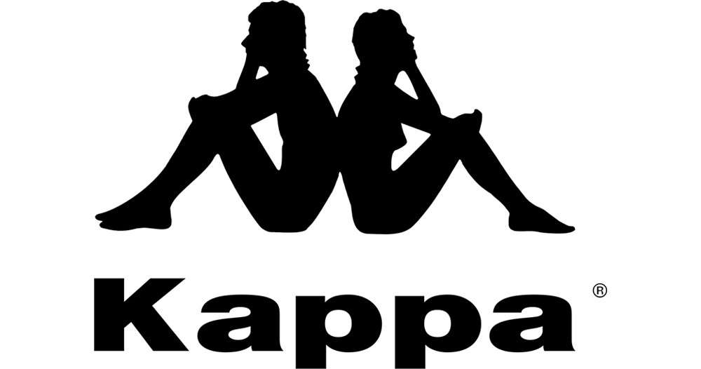 италианска марка за мъже Роби ди Капа